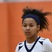 Shaniya Briddell Women's Basketball Recruiting Profile
