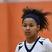 Shaniya Briddell Women's Basketball Recruiting Profile