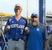 Xavier Lucas Baseball Recruiting Profile