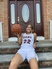 Tiffany Fischer Women's Basketball Recruiting Profile