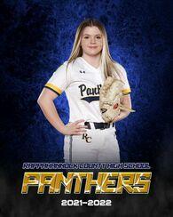 Claire Keyser's Softball Recruiting Profile