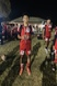 Christian Franco Men's Soccer Recruiting Profile