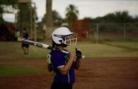 Alexis Peña's Softball Recruiting Profile