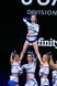 Mia Hanley Cheerleading Recruiting Profile