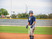 Sean Yamaguchi Baseball Recruiting Profile