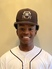 Chandler Powell Baseball Recruiting Profile