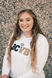 Regan Murray Women's Volleyball Recruiting Profile