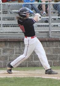 Blake Prestash's Baseball Recruiting Profile