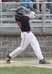 Blake Prestash Baseball Recruiting Profile