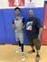 Tavaris Beaver Men's Basketball Recruiting Profile