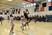 Jaden Hinderlie Men's Basketball Recruiting Profile