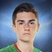 Jack Keever Men's Soccer Recruiting Profile