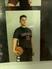 Camron Dunn Men's Basketball Recruiting Profile