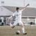 Noah Fischer Men's Soccer Recruiting Profile