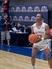 Leonard Buddington Men's Basketball Recruiting Profile