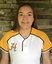 Ella Teubner Softball Recruiting Profile