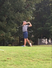 Dylan Abbott Men's Golf Recruiting Profile