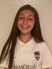 Annabelle Fisher Women's Soccer Recruiting Profile