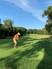 Neil Zhu Men's Golf Recruiting Profile