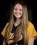 Jaelin Cox Softball Recruiting Profile