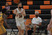 Alexander Tatham Men's Basketball Recruiting Profile