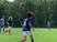 Marlon Bravo Men's Soccer Recruiting Profile