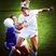 Sarah Taylor Women's Soccer Recruiting Profile