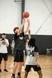 Ryan Conrad Men's Basketball Recruiting Profile