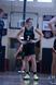 Lukas Walls Men's Basketball Recruiting Profile