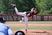 Michael Birkhimer Baseball Recruiting Profile