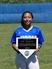 Alyssa Brown Softball Recruiting Profile