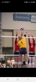 Emily Nordwall Women's Volleyball Recruiting Profile