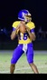 Jamyrian Clanton Football Recruiting Profile