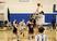 Tucker Mills Men's Basketball Recruiting Profile