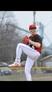Jacob Ryan Baseball Recruiting Profile