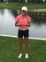 Ella Overstreet Women's Golf Recruiting Profile