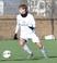 Jack Szuplat Men's Soccer Recruiting Profile