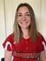 Kate Tandy Softball Recruiting Profile