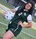 Ashley Alvarez Women's Soccer Recruiting Profile