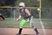 Mia Thimesch Softball Recruiting Profile