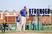 William Grayson Baseball Recruiting Profile