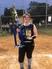 Isabella Pritchard Softball Recruiting Profile
