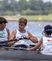 Roman Linkugel Men's Rowing Recruiting Profile