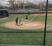 Zachary Gilliland Baseball Recruiting Profile