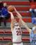Craig Croy Men's Basketball Recruiting Profile