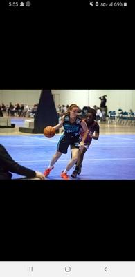 Madison Nelson's Women's Basketball Recruiting Profile