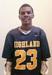Osei Adoma Men's Lacrosse Recruiting Profile