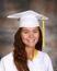 Gigi Hioki Women's Swimming Recruiting Profile