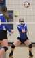 Kailyn Hoesman Women's Volleyball Recruiting Profile