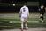 Austin Turner Men's Soccer Recruiting Profile